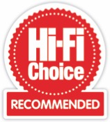 HFC_Recommend_badge_new (2)